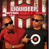Liquideep - Fairytale (Double G Mashup)