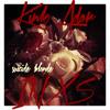 Suicide Blonde - INXS - Kink Ador