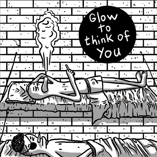 REda daRE // Glow to think of you / Signatune Records /