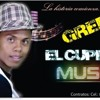 No la Puedo Alcanzar   El Cupido musical   ft Kencel One  ft Black and White (Prod by Entonerecords)