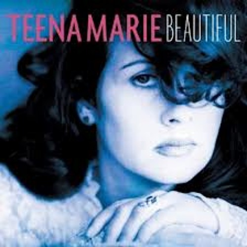 Teena Marie - Carte Blanche (Sounds of Soul Retouch)