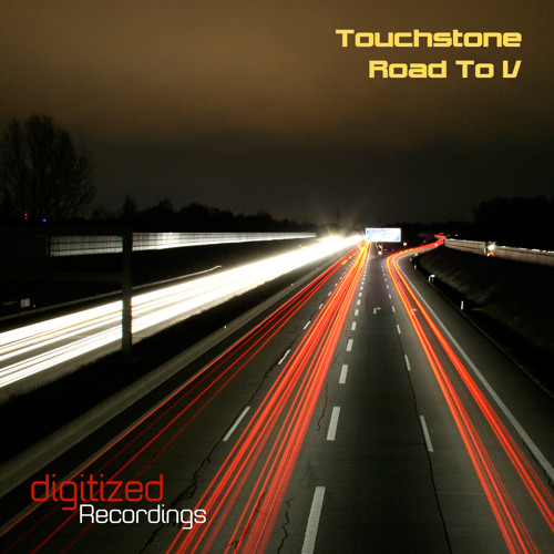 Touchstone - Road to V (Original Mix) FREE TRACK GIVEAWAY