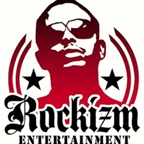 Rockizm EP Part 1 (Free Download) @Chrispatrick1