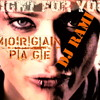 Morgan Page feat. Lissie - Fight For You (Remix by DJ RAMI) Free Download
