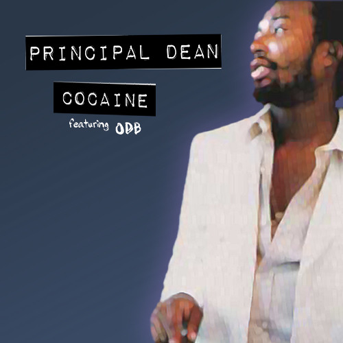 Cocaine (feat. ODB) - FREE DOWNLOAD