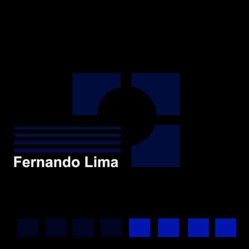 Fernando Lima - water club (Origin 1)
