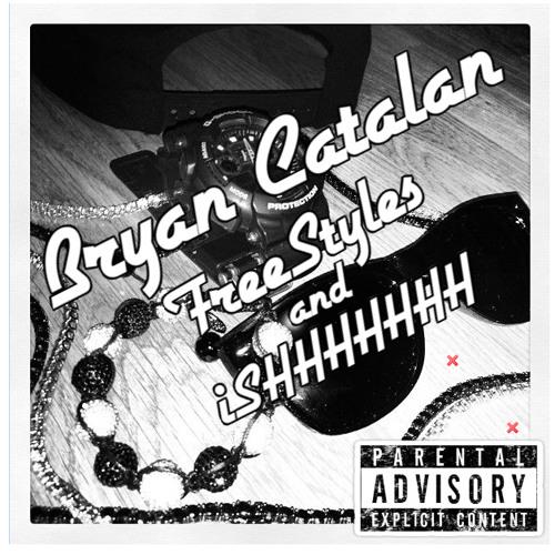HiiiPower ( Freestyle / Remix / Cover ) (Free Jesus Pineda)