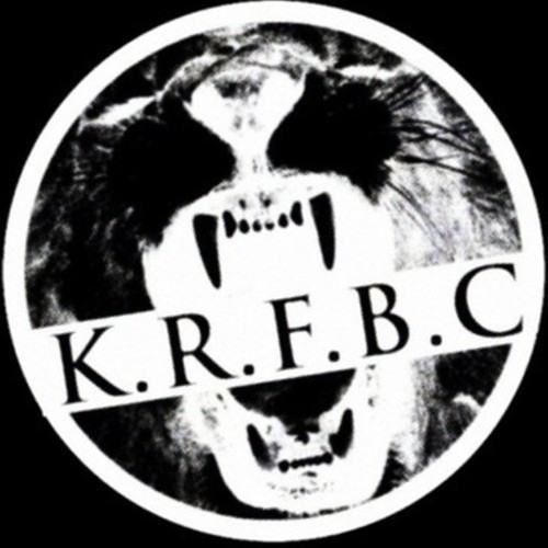 KRAFTERBLOC - IRAN ( TrackWasher requiem for a dream remix )