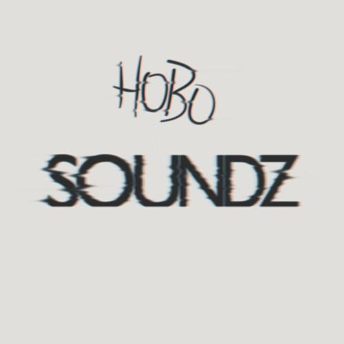 Hobo - Soundz (November '12) - Hobo @ Club4, Barcelona (10/18/12)