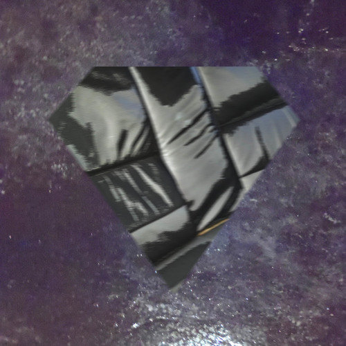 Bones & Money - Black Diamond (Moist Ghost Remix)