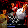 PUT YO' MOUTH TO SILENT MODE (by Njel de Mesa ft. Enos & Rina Lerma)