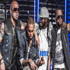 Wisin y Yandel Ft. Chris Brown n T-Pain - Algo me gusta de ti [Just Out Zonin Edit] *FREE DOWNLOAD*