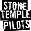 Stone Temple Pilots - Interstate Love Song