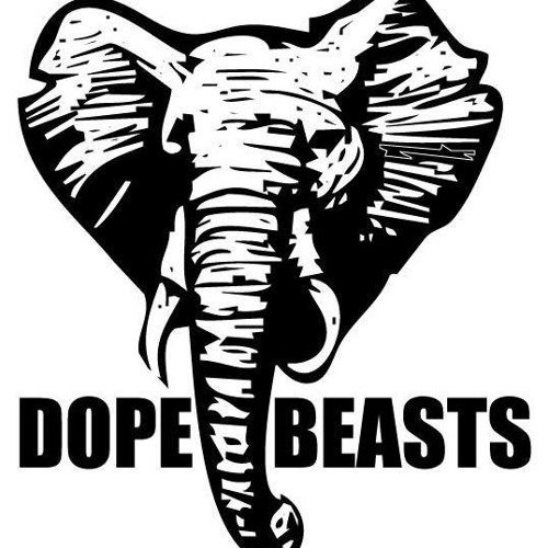 DOPEBEASTS001 // A1_All_The_ Joy_That_You_Bring_(Karim_Chicago_Dub)
