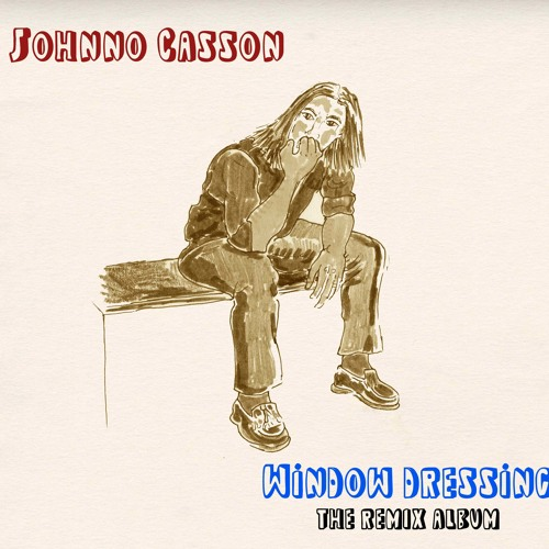 Johnno Casson-Disguised as dub (Butcher's Prime Cuts Remix)