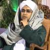 Majlis Nurul Musthofa - Alfasholallah.mp3