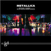 No leaf clover by Metallica with loixam