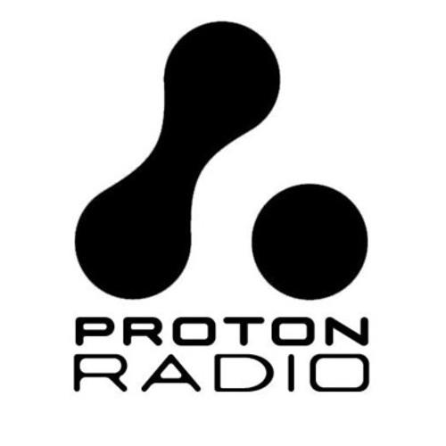 ATAXIA - PROTON RADIO PODCAST - BEDROOM BEDLAM - FEB 2013