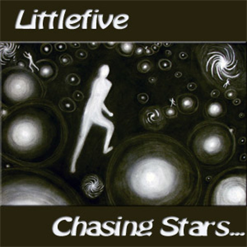 Chasing Stars - Littlefive