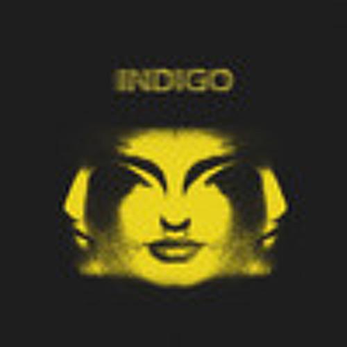 Azari & III - Indigo (Paparazzi Remix)