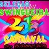 01-SELEÇÃO DE SWINGUEIRA SÓ AS TOP SEM VINHETAS2013 BY DJ Gabriel Silva
