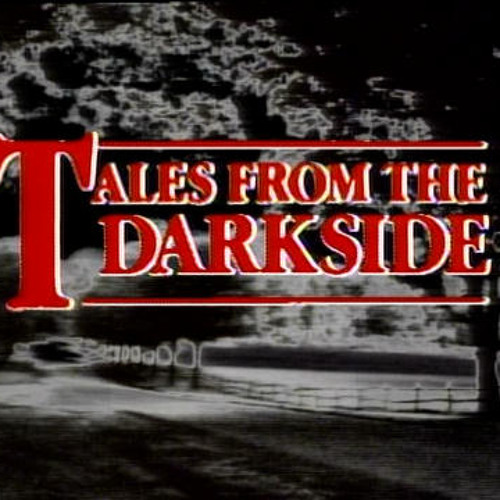 Tales From The Darkside Theme