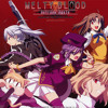 Melty Blood: Actress Again - Good Morning One Scene