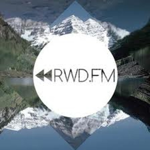 Jungle Sounds on rwd.fm