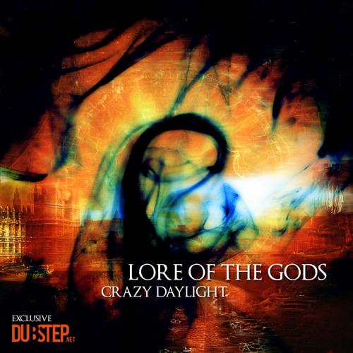 Lore Of The Gods