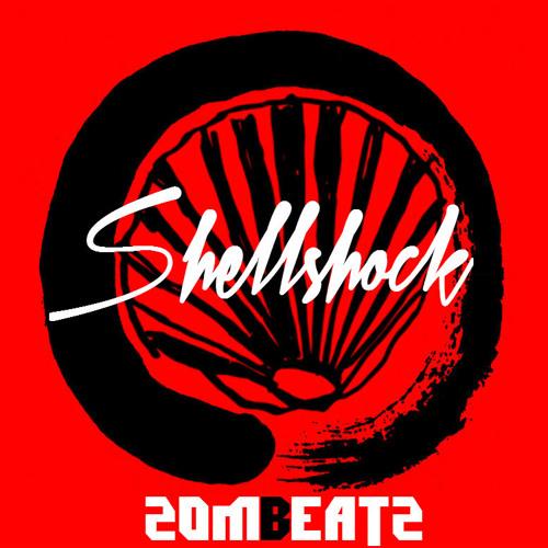 Shellshock(original mix)