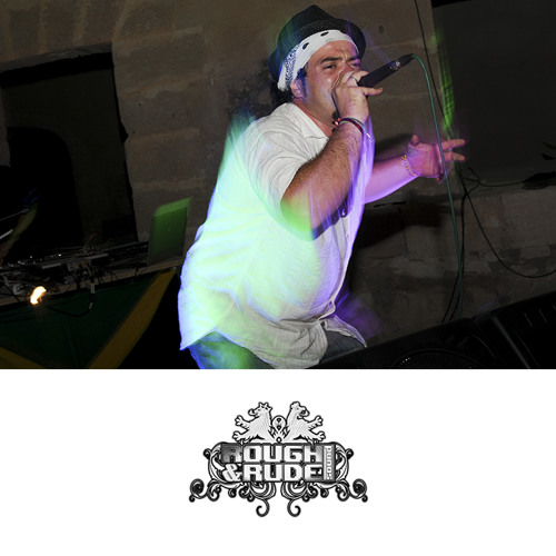Supa Bassie - Rootsman Ca Lee Dubplate