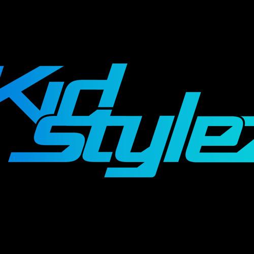 Zedd - Clarity (Kidstylez Groov Mix)
