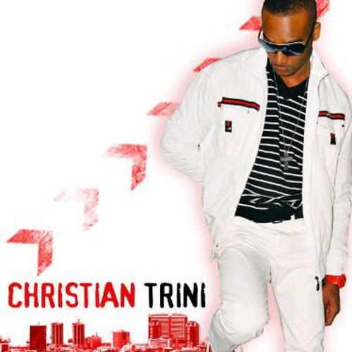 David Matas-Christian Trini (Pro. Dj BodyRoc)