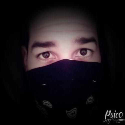 Psico! - Contrabando [DnB]