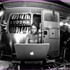 Buddha Lounge Radio: Featuring Kaminanda, Soulfood, Quade, Desert Dwellers.