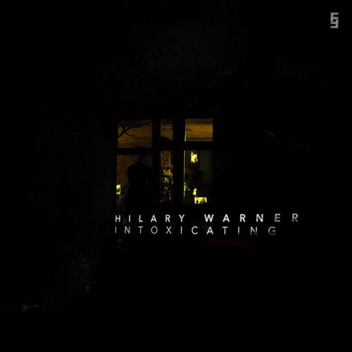 01. Hilary Warner - Magdalene (Original Mix) - Frakture Audio - Snippet