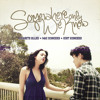 Elizabeth Gillies ft Max Schneider - Somewhere Only We Know