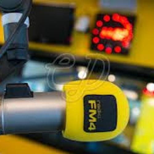 FM4 Connected 19JAN13 ES MUSS WAS GEBEN (Kurzfassung)
