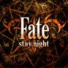 Fate Stay Night - Unmei No Yoru Soundtrack