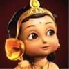 Murugan Pathigam