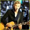 (Cover) Cody simpson - All Day