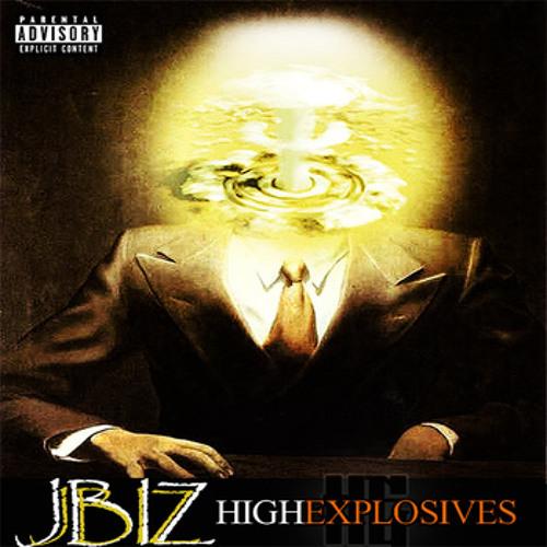 JBiz - Man,Woman,Child Prod. Abbott