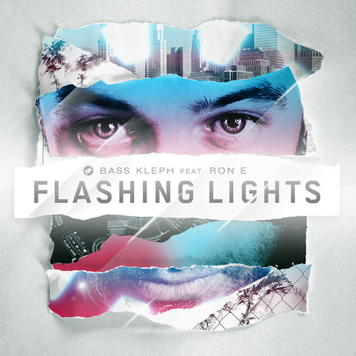 Flashing Lights (Bobby Vena Remix)