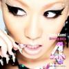 Walk (soichi ono Remix unrelease ver) / 倖田來未 (Koda Kumi)