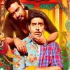 Jab Se Dekhi Hai Bol Bachchan Full Song