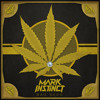 Mark Instinct - Bad Seed [FREE DOWNLOAD]