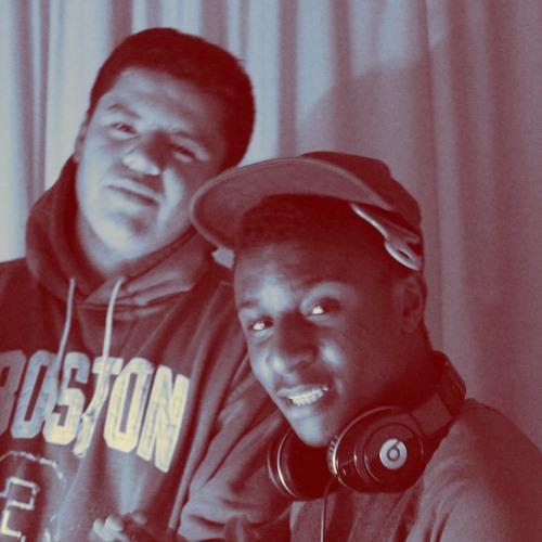 We The Best - Zulu x Lion Dixon