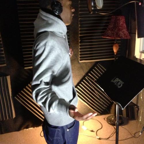Kendrick Lamar - Don't Kill My Vibe (freestyle) @YUNG$LEEP