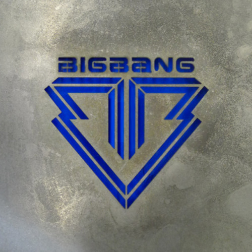 [JJ ft JB ] 빅방 (Big Bang) - Blue