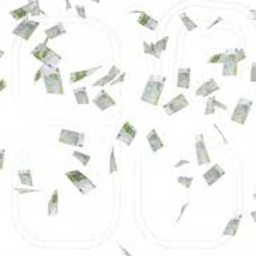 Marvo & J.Essy - Money Boyz Prod by Ayodlo